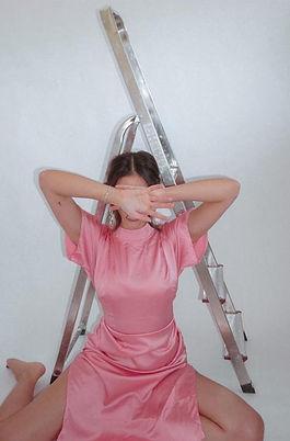 pink_outfit_kimia_bayat_fashion_stylist