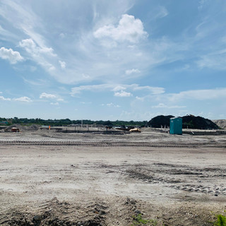 Pre-Construction Estates.jpg