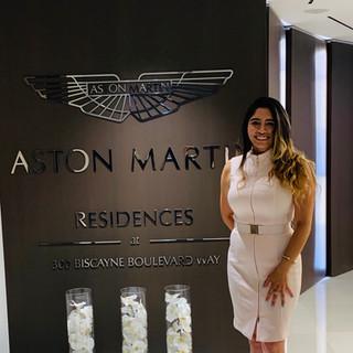Aston Martin Condominium Association.jpg