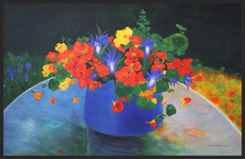 Flowers For Janice - Acrylic 24 x 36 _edited.jpg