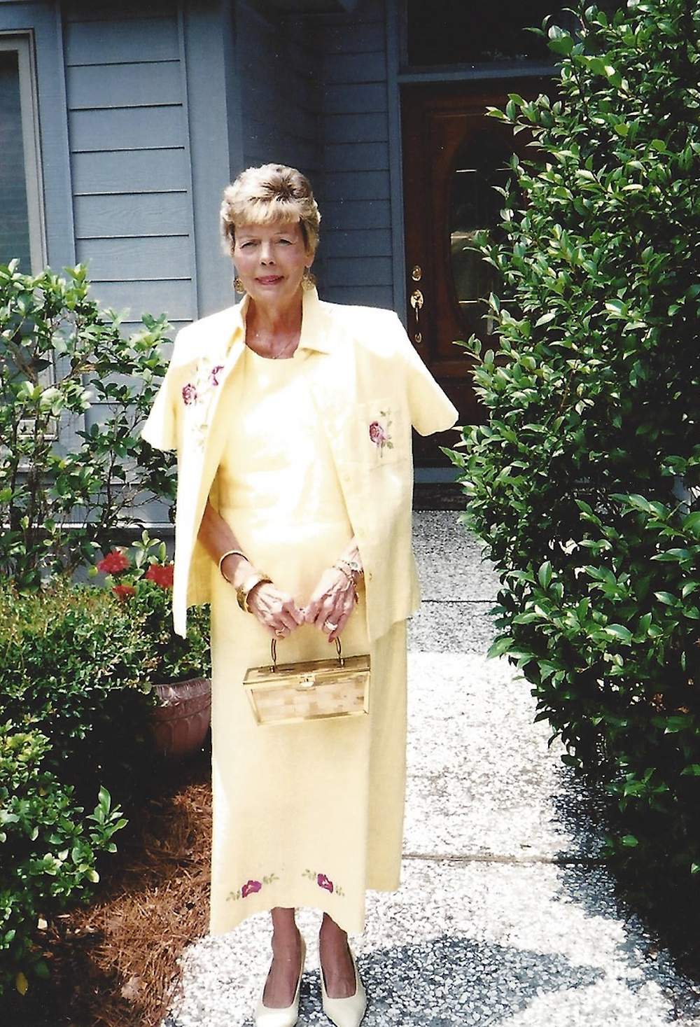 Janice(Mom).png