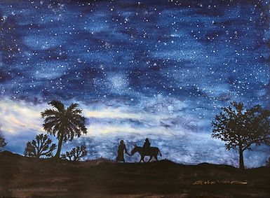 The Road to Bethlehem.jpg