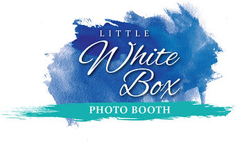 Photo Booth Rentals Charleston