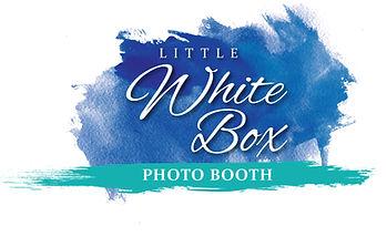 Photo Booth Rentals Charleston