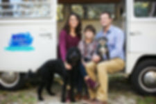 Charleston Photo Booth Rentals