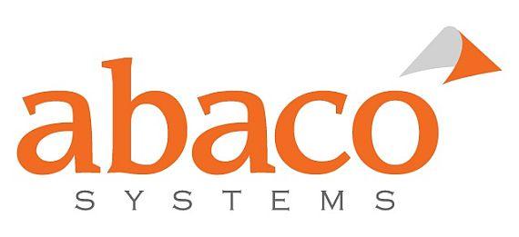 abaco-logo