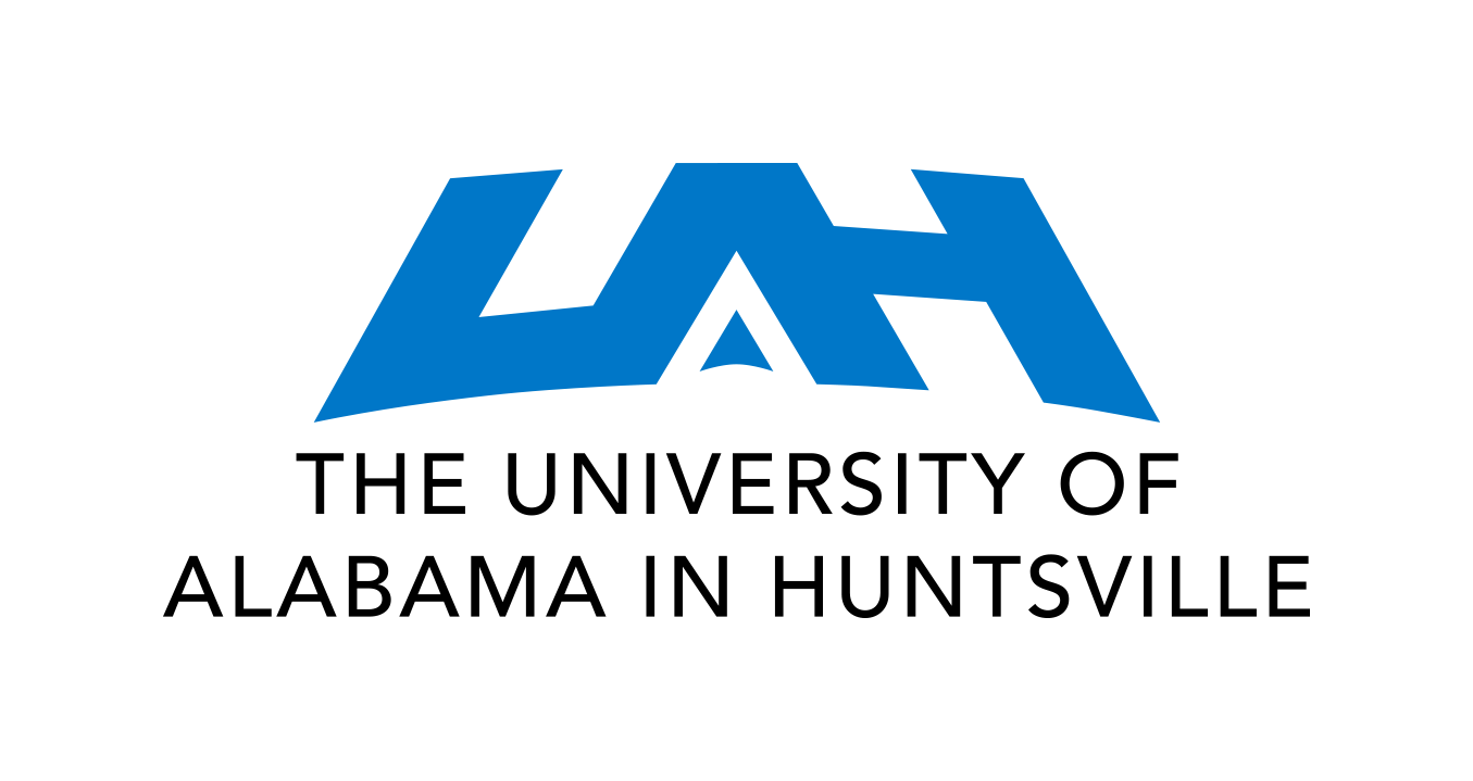 UAH_primary