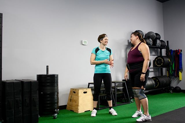 OPEX_Fitness_Regina
