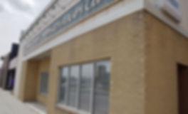 regina physio clinic streetfront2.jpg