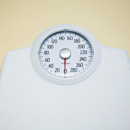 Is Your Nutrition Plan Working?