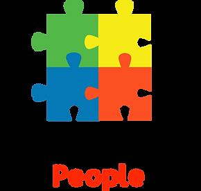 logo2dc6013ddc.png