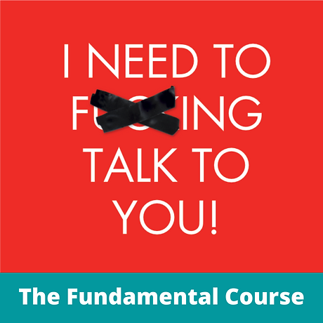 The Fundamental Course.png