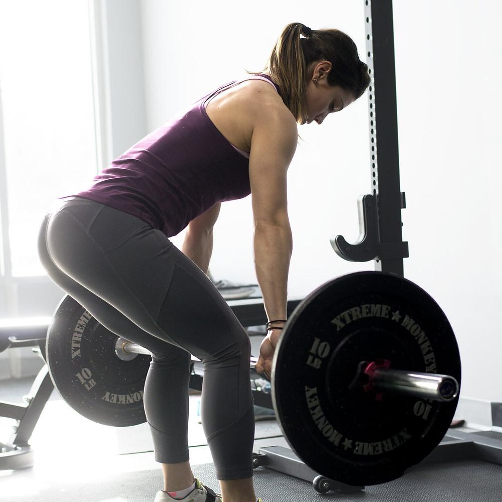 OPEX Fitness Regina