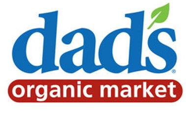 dads_organic_market_logo.jpg