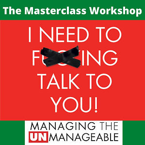 The Masterclass Program.png
