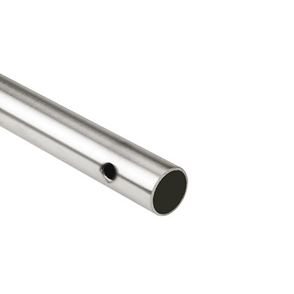 Tube for Special Dimensions Ø 25mm x 2000mm