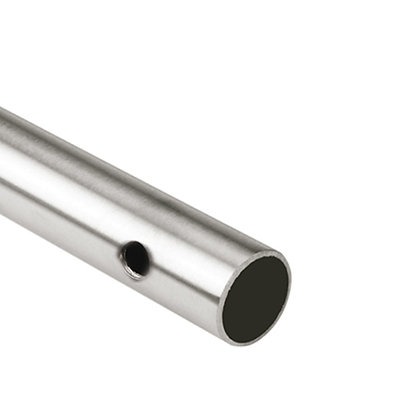 Standard Tube Ø 25mm x 560mm