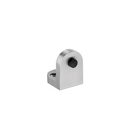 Door Stopper To Use In Door Frame, Ceiling, Floor or Wall
