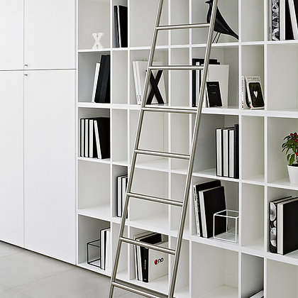 "Sliding Ladder System ""STEP"""