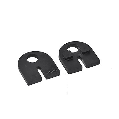 Rubber Inlay (8 mm)