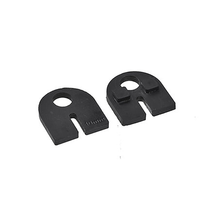 Rubber Inlay (10 mm)