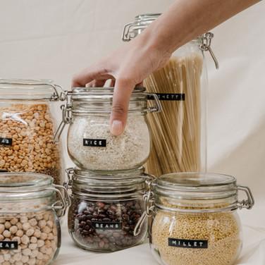 food-wood-glass-corn-3737644.jpg