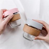 food-dawn-woman-coffee-3737810.jpg