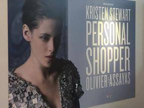 Kristen Stewart - Personal Shopper
