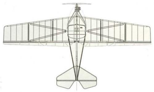 Falcon-Specification-123146525700.jpg