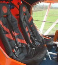 Hawk-123137773800.jpg