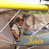 Xair-123137804000.jpg