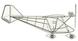 Falcon-Specification-123146519100.jpg