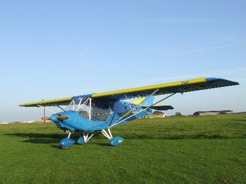 Hawk-123137763200.jpg