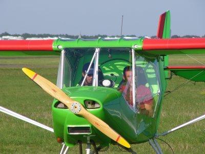 Hawk-123137786000.jpg