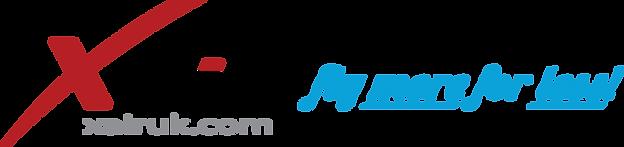 x-Air_logo+strap.png