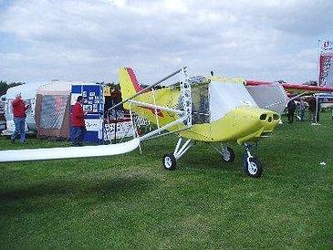Wing-Fold-123146376200.jpg