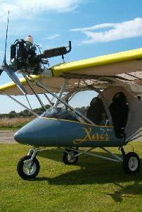 Xair-123137799200.jpg