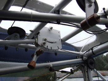 Hawk-123137771500.jpg