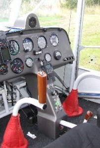 Hawk-123137777300.jpg