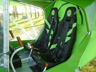 Hawk-123137780600.jpg