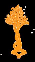 femme-arbre-dates2.png