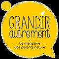 Logo%20grandir%20autrement_edited.png