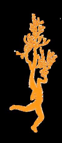 femmes-arbres-danse-libre.png