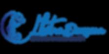 logo-sans-visages-bleu-hetre-danseur.png