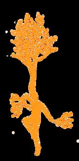 femmes-arbres-cours1.png