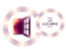 Logo-la-lucarne-essai1.jpg