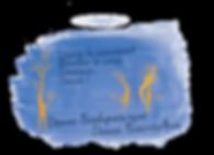 tache-bleu-avec-arbre-plus-texte2.png