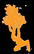 femmes-arbres-calendrier.png