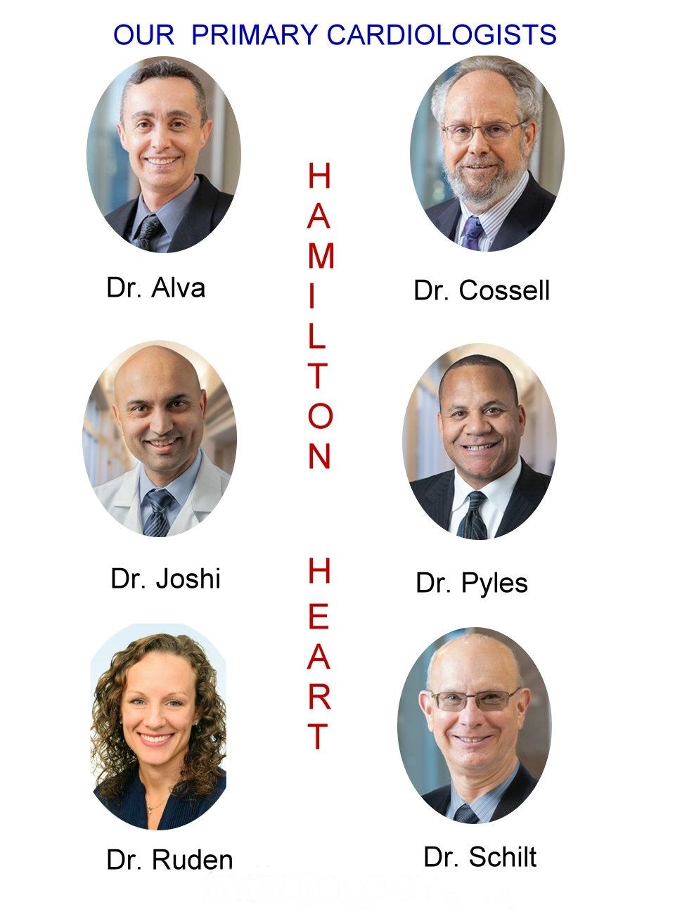 H. H. Doctors.jpg