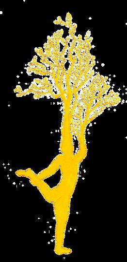 femmes-arbres-pied-de-page.png